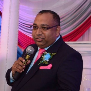 AP MERVIN MUNDIE Christian Outreach Ministries Umzinto